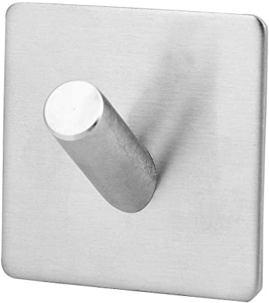 Fdit Portarrollos Papel Higienico de Pl/ástico Montado en Pared Portarollos Magn/ético Papel de Rollo Estante de Papel para Hogar Cocina Herramienta de Almacenamiento de Ba/ño