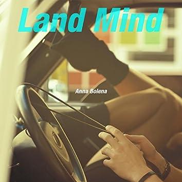 Land Mind