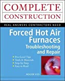 Air Furnaces - Best Reviews Guide