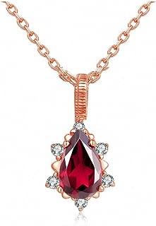 pyrope garnet jewelry