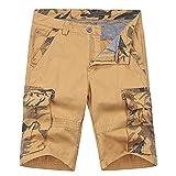 Pantalones Cortos Pantalones Cortos para Hombre, Ropa De Trabajo Nueva, Pantalones Cortos De Hip Hop A La Moda para Hombre, Pantalones De Chándal Al Aire Libre para Hombre, Pantalo