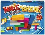 Ravensburger Make 'n' Break '17
