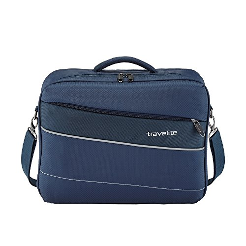 Travelite 89904-20