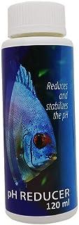 Aquatic Remedies PH Reducer Aquarium Water Conditioner,120 ml