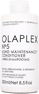 Olaplex No. 5 Balsamo Bond Maintenance