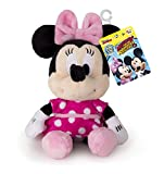 IMC Toys 182394 - Preescolar Display Classic Mini Minnie Sonidos