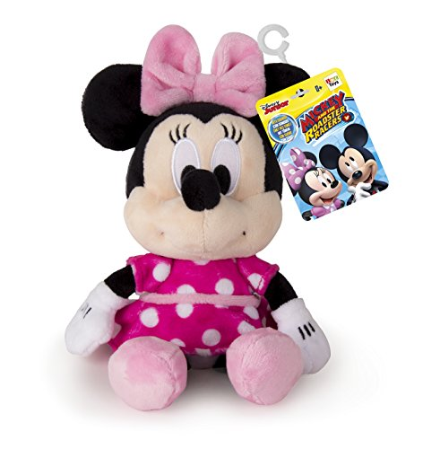 IMC Toys 182394 - Preescolar Display Classic Mini Minnie