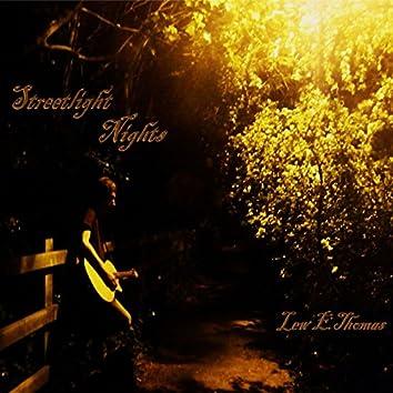 Streetlight Nights