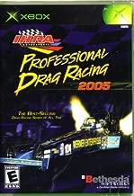 drag racing game xbox 360