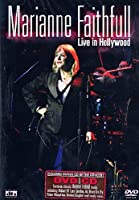 Marianne Faithfull [DVD]