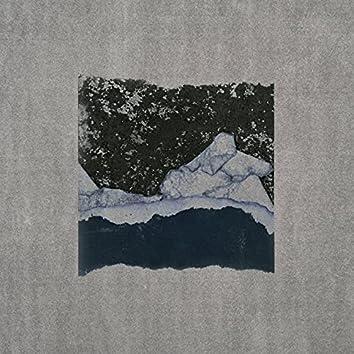 Under the Starry Sky (Matt Emery Rework)