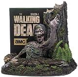 Walking Dead: Season 4 (5 Blu-Ray) [Edizione: Stati Uniti]