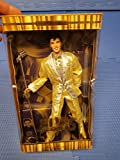 Mattel Barbie Collector # 53869 Elvis