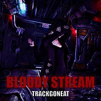 Bloody Stream (JoJo's Bizarre Adventure) [feat. L Lockser]