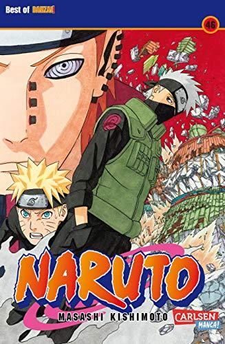 Naruto 46 (46)