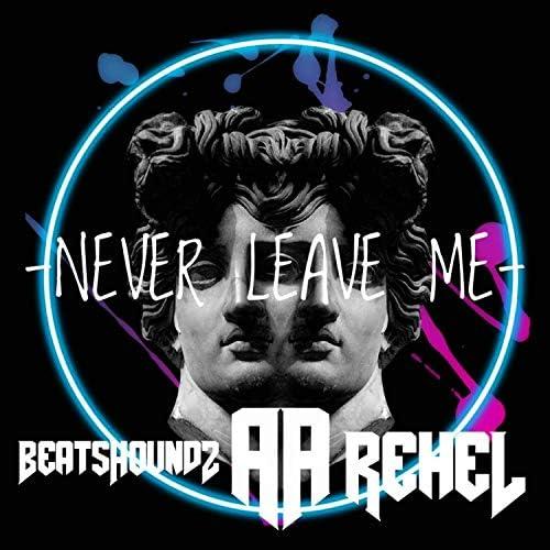 BeatsHoundz, Rehel Music & Ahmet Aydın