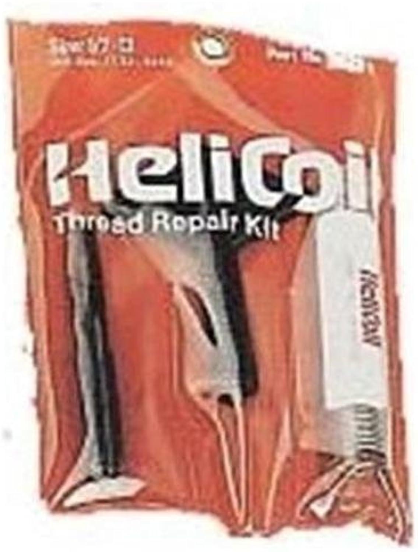 Helicoil HEL5521 Fractional-2 Gewinde-Reparatur-Kit Gewinde-Reparatur-Kit Gewinde-Reparatur-Kit B000GU1H0Q | Spielzeugwelt, glücklich und grenzenlos  4a2869
