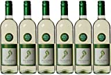 Barefoot Sauvignon Blanc Non-Vintage Wine