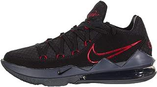 Nike Lebron Shoes