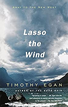 Best lasso the wind Reviews