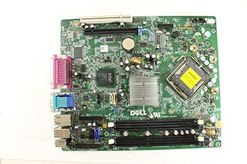 Dell Mainboard 3NVJ6 Optiplex 780