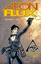 Best aeon flux comic Reviews