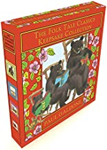 The Folk Tale Classics Keepsake Collection