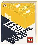Das LEGO® Buch: Die ganze Welt der LEGO® Steine