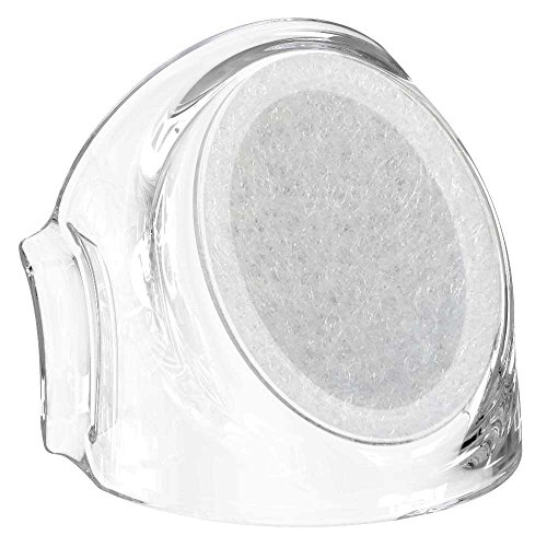 Diffuser for Eson™ Nasal Mask