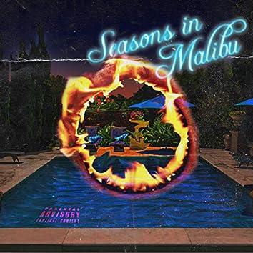 Season in Malibu
