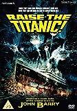 Rescaten El Titanic / Raise the Titanic (1980) [ Origen UK, Ningun Idioma Espanol ]