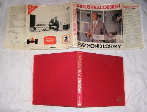 Industrial Design : Deluxe Edition