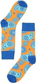 Unisex Calcetines De Nacional Invierno Para Estilo Adultos Calcetín Mode De Marca Largo Zapatillas Calcetines Damas Y Hombres Medias De Tubo Medio Cómodo Moda Casual Suave