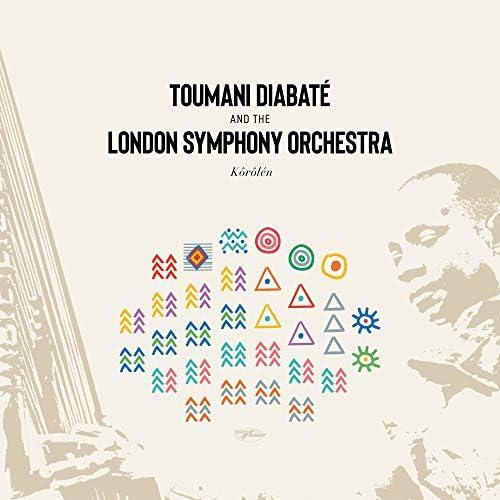 Toumani Diabaté & London Symphony Orchestra