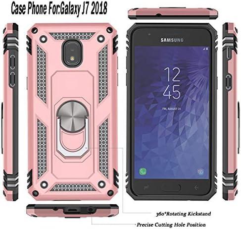 Samsung galaxy core prime batman case _image2