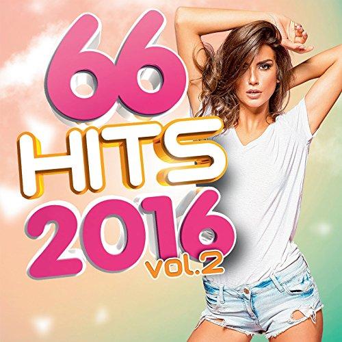 66 Hits 2016 Vol.2