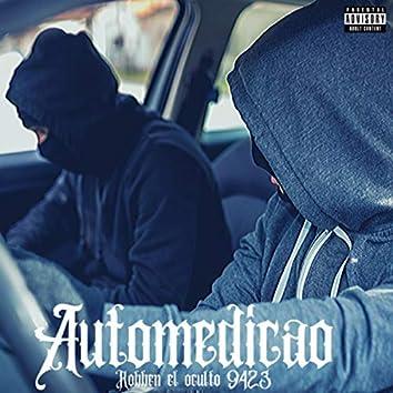 Automedicao (Demo)