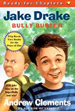 Bully Buster/Know-It-All (Jake Drake)