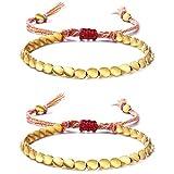 Adramata Bracelets pour femme