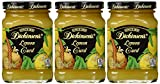 Dickinsons, Lemon Curd, 10 Ounce, Pack of 3