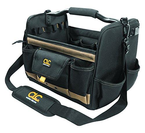 Custom LeatherCraft 1578 gabinete para equipo – Caja (Negro, 1 pieza(s), 355.6 mm, 279.4 mm, 279.4 mm)