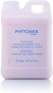 Phytomer Targeted Firming Gel Body Wrap 2L #tw