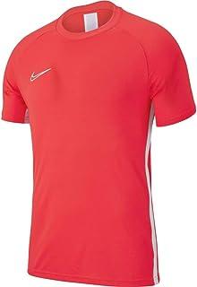 Nike Men's Dri-Fit Academy 19 Top