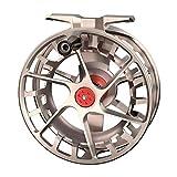 Waterworks-Lamson Speedster S-Series Fly Fishing...