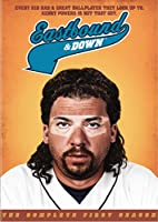 Eastbound & Down: Complete First Season [DVD] [Import]
