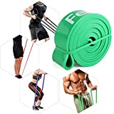 Zoom IMG-1 femor elastici fitness 2080mm set