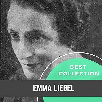 Best Collection Emma Liebel