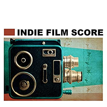 Indie Film Score Favorites