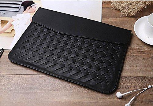 CCLOON Smart Wireless Mouse Keyboard Set Gaming Tastatur & Maus Kit für Computer/TV Schwarz 33 cm (13 Zoll)
