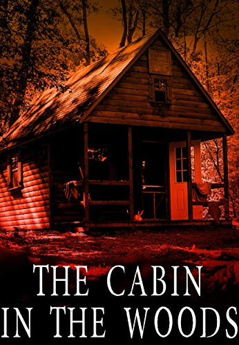 The Cabin in the Woods: EMP Survival in a Powerless World (English Edition)